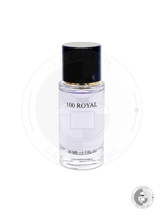 100 Royal - Crystal Dynastie - La Galerie Des Parfums (3)
