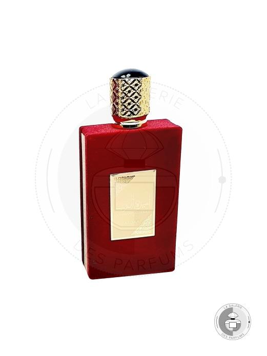 Ameerat Al Arab - Lattafa Perfumes - La Galerie Des Parfums
