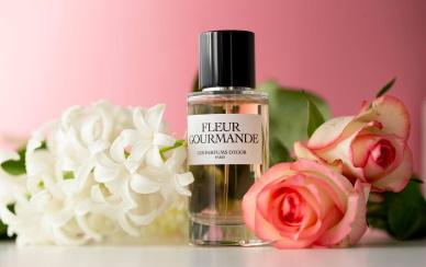 Les Parfums d'Igor - La Galerie Des Parfums