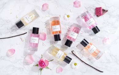 Parfums RP Parfums - La Galerie Des Parfums 2
