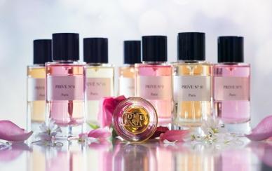 Parfums RP Parfums - La Galerie Des Parfums